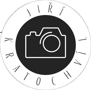 Jiří Kratochvíl - Fotograf Plzeň - Portrét - Glamour